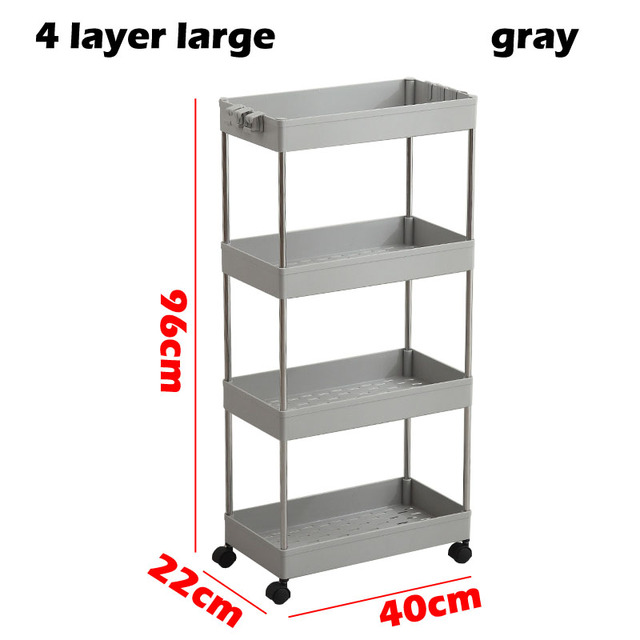 4 layer-large-gray