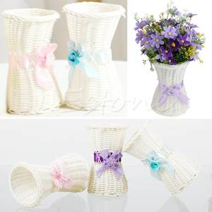 top 10 house decorating vases list