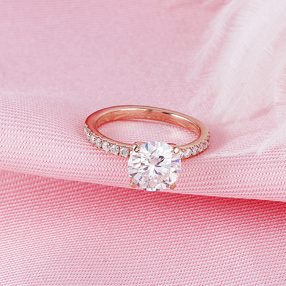 moissanite ring (4)