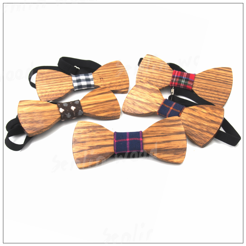 Rewood Christmas Gift Hot Selling New Fashion Adjustable Woos