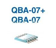 [BELLA] Mini-Circuits QBA-07+ 2 Way-90 50 To 680 Omega 340 DEG MHz Power Divider  --5PCS/LOT