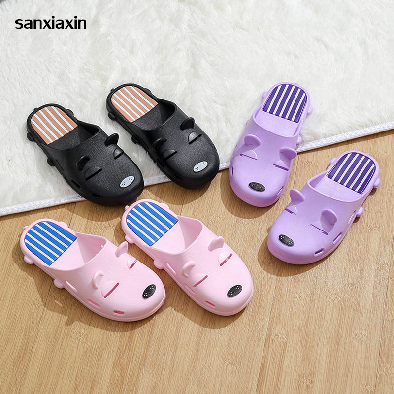 Doctor Nurse Work Shoes Soft Women Hole Breathable Operating Room Lab Sandals Garden Shoes Beach Slippers Hospital Medical Shoe