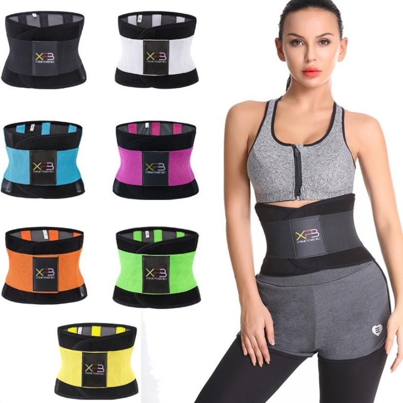 Corset Waist Corset Bustier Underbust Slim Shaper Corselet Postpartum Belly Pregnancy Belt Maternity Abdominal Recovery Bandage