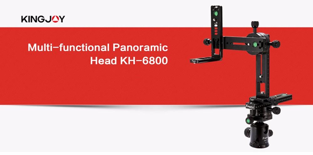 KH-6800-05_01