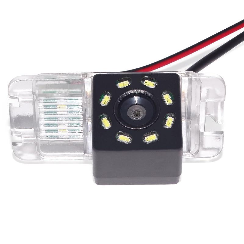 lowest price Vjoycar Original L3 OBD2 Mirror HUD Car Head Up Display Digital Speed Projector Alarm Oil Temperature Turbo Pressure Auto Gauge