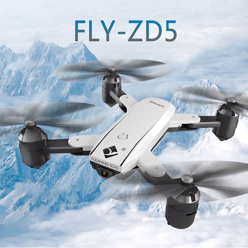 HD 720P Dual Camera Drone RC Airplanes Quadcopter Headless Gesture Photo FPV Wide-angle Real-time Gesture Photo RecordingHD 720P Dual Camera Drone RC Airplanes Quadcopter Headless Gesture Photo FPV Wide-angle Real-time Gesture Photo Recording
