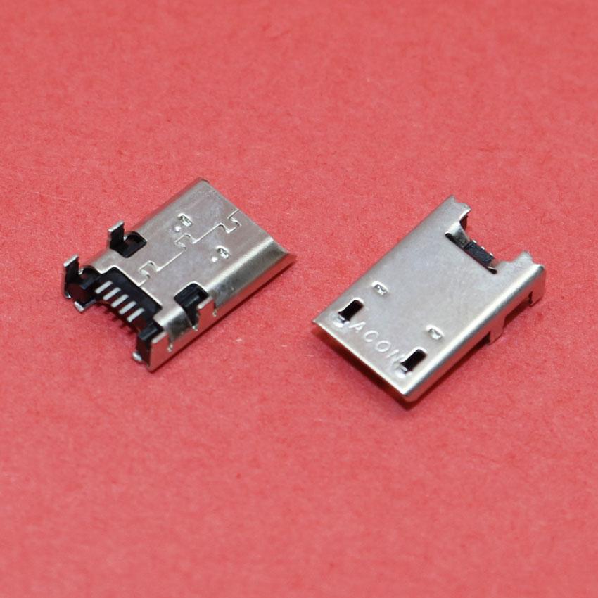 For ASUS ME372 ME301 K00E ME302 ME180 K013 ME180 ME301T K00F ME372CG ME400C USB Jack ConnectorCharging Socket Port,MC-222