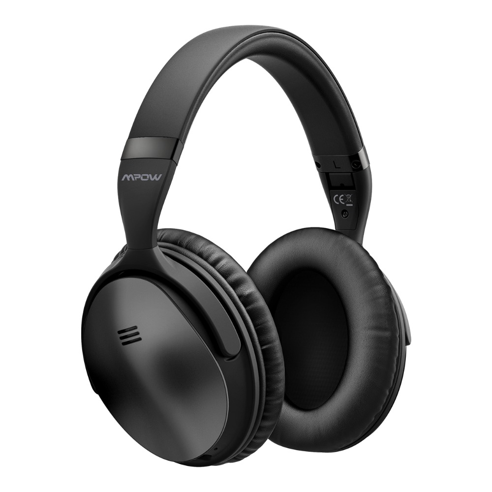 Mpow H5 Headphones (11)