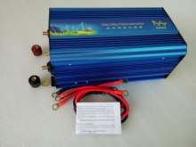 цена на Pure Sine Wave Off grid Inverter, Solar Inverter 5000 Watt 5000W 12V DC To 110VAC