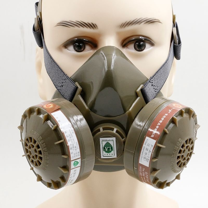 3m n95 face mask bunnings