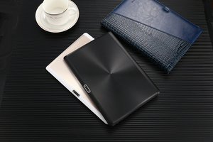 Image 5 - 2019 128GB 7000mAH Android 9.0 2.5D Glass Screen Tablet pcs 10.1 inch 3G Phone tablet PC 8 Octa Core RAM 6GB tablets kids FM GPS