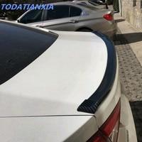 Hot 2018 Newest car roof decorative accessories stickers for hyundai creta lada priora skoda rapid citroen c4 kia vw mazda cx 5