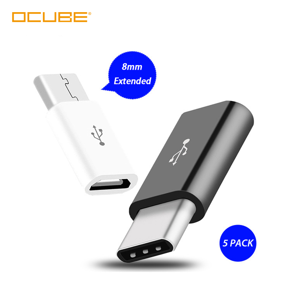 top 10 most popular micro usb otg oneplus brands and get free