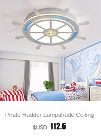 baby kids room ceiling lamp (4)