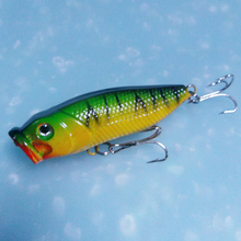Fishing Fish Baits Lures Crankbaits Fishhook Fishing Lures Hard Baits LKT Drop Shipping