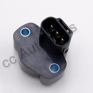 Image 4 - خنق موقف جهاز استشعار مصمم لسيارة فولفو FH12 FH13 FH16 FM9 FM7 FM13 FL12 FL10 F10 F12 رينو شاحنة 85109590 21116881 7421059645