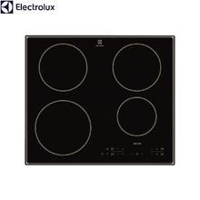 Встраиваемая Варочная панель Electrolux IPE644RBC