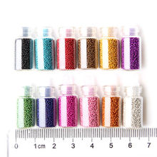 Professional Nail Art Tools - Nails - Nail Polish, Nail Colour ...