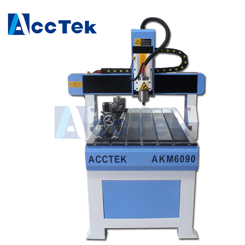 Cheap 3 axis desktop cnc router/ mini 3d cnc router price/ mini cnc pcb router cheap price mini cnc router 2520t 3 axis 200w spindle for new user or school tranining