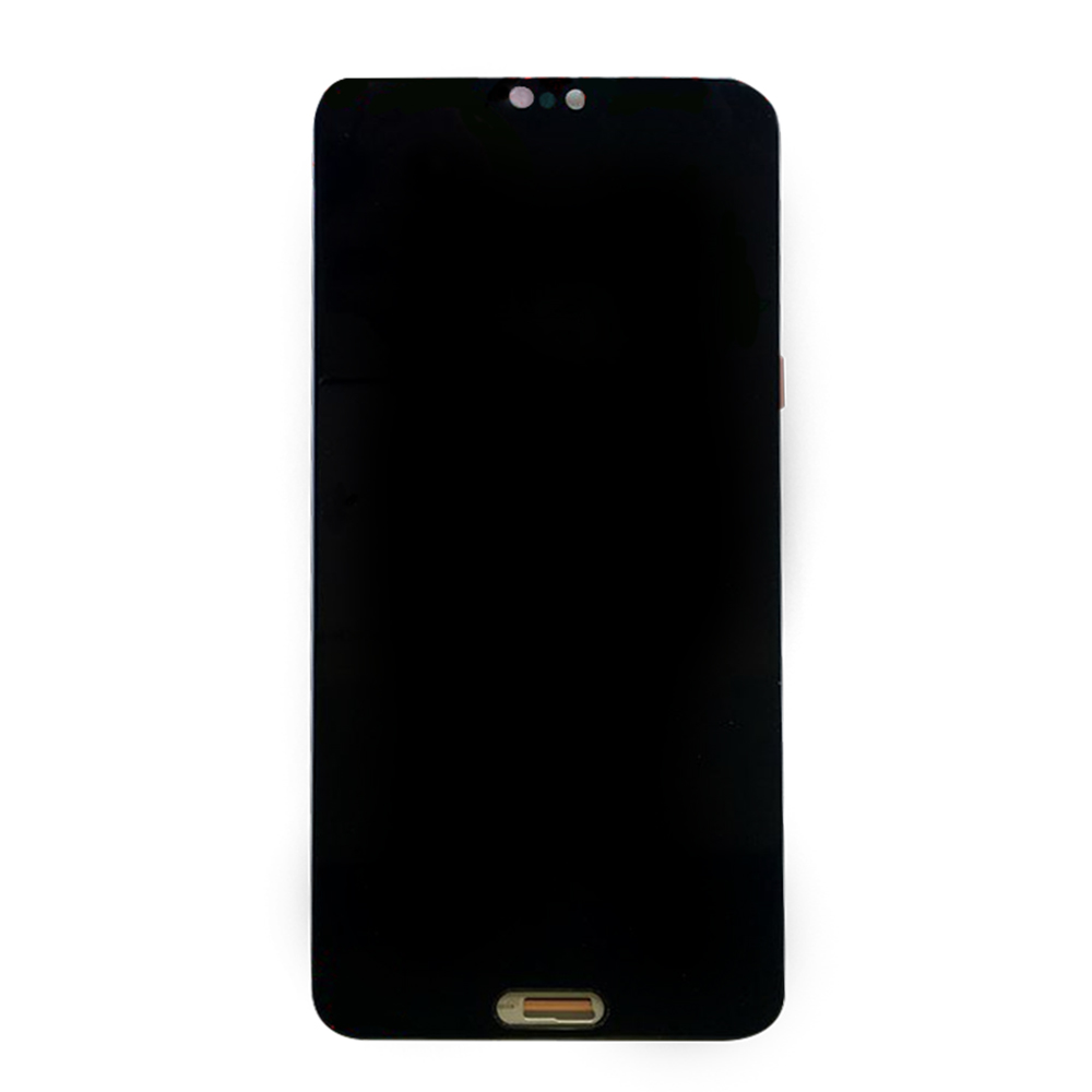 LCD Screen For Huawei P20 (2)