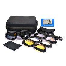 Lotes Baratos Fox Gafas De Compra ChinaVendedores rCoWdeBxQE