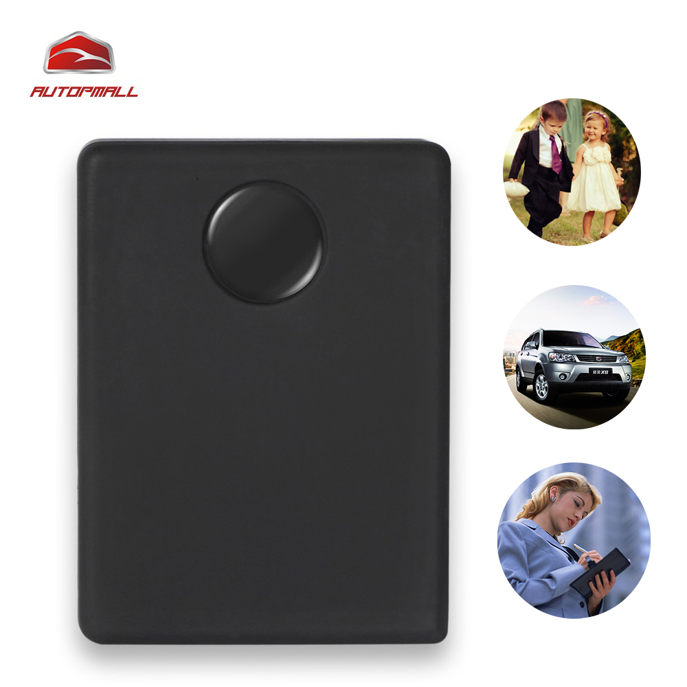 Mini Spy GSM Gerät N9 Audio Monitor Hören Überwachung 12 Tage Standby Zeit Persönliche Mini Stimme Aktivierung Gebaut in Zwei MIC