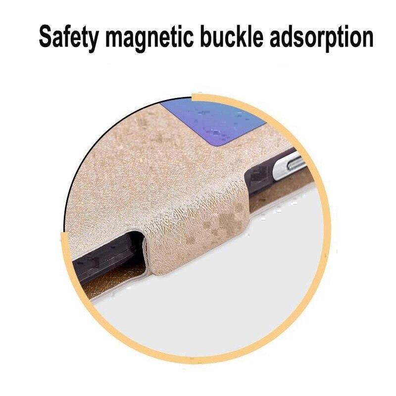 Stone Magnets Gemstone Magnets Quartz Cluster Magnet Quartz Refrigerator Magnet qm3