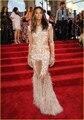 Sexy celebridade vestido nude vestido com pena de luxo bodycon prom vestido HYD626