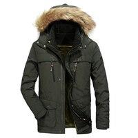 새로운 남성 겨울 내부 양털 방수 자켓 야외 스포츠 따뜻한 Softshell 코트 하이킹 캠핑 트레킹 스키 남성 자켓
