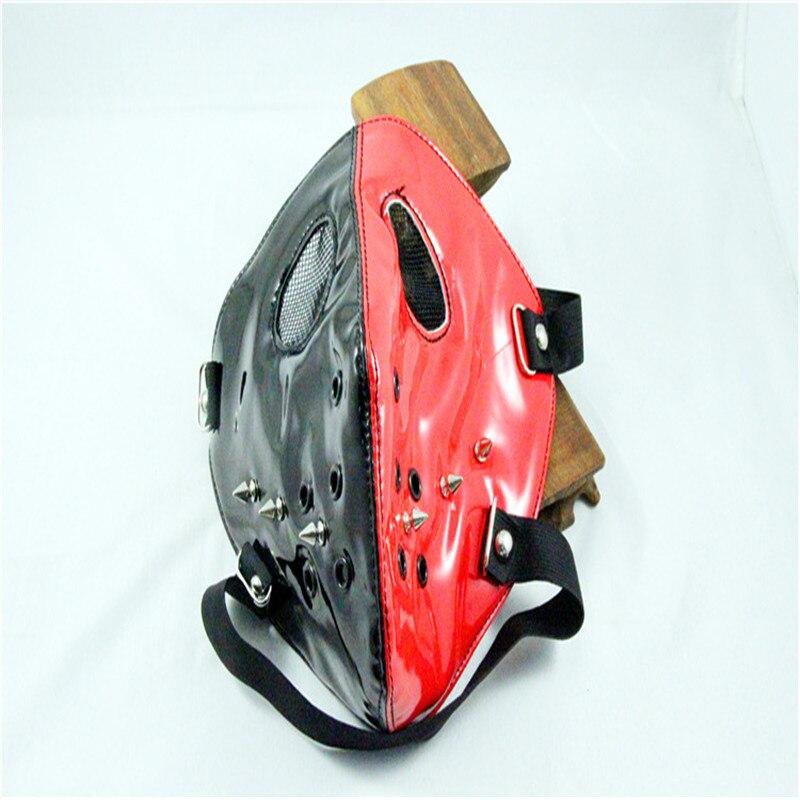 2020 новый высококачественный полностью закрытый кислородный спрей краска пескоструйная Защитная крышка Пылезащитная маска с Впускной крыш... - 2