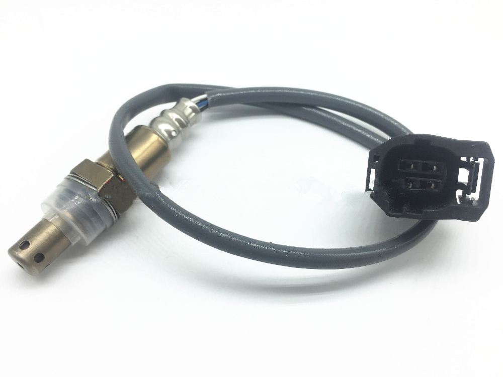 Sensor de oxigênio o2 da relação de combustível do ar de zj20188g1 lambda novo manufacturado para mazda m2 oem # ZJ20-18-8G1 Z678-18-8G1A z678188g1a