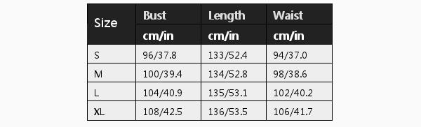 Fashion Summer Fall Women Jumpsuit Sexy Deep-V Short Sleeve Romper Solid Color Slim Drawstring Lady Girls Long Jumpsuits H9