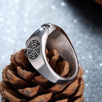 G1 ~ G16 красивая мода хорошо кольцо круглой формы с цирконом для девочки очень хороший красивый украшения для женщин