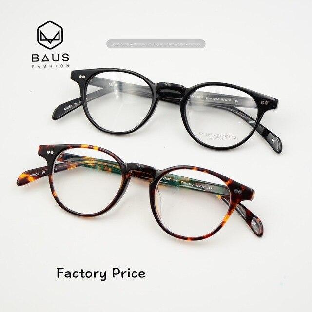 fdf28bc0f6e Vintage optical oliver peoples eyewear Gregory peck ov5186 ov5236 ov5031  ov5298 finley esq eyeglasses women men eyewear frames