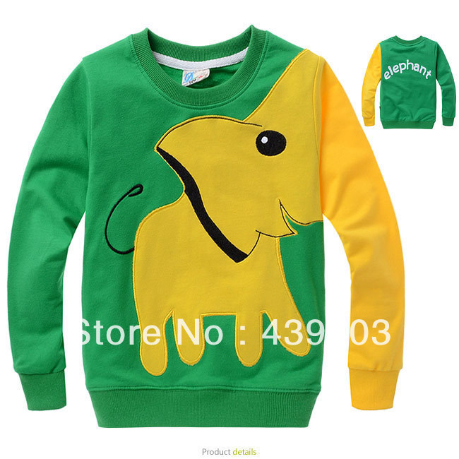 Weird Clothes For Kids 6