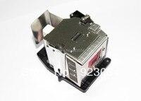 Projector lampen AN D350LP voor XR N850SA/N855XA/XG D300XA/J255XA/D3580XA/XR D255XA-in Projector Lampen van Consumentenelektronica op
