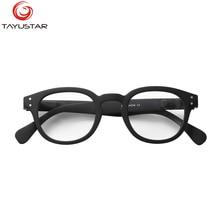 Здесь можно купить   2017 MEESHOW  prescription glasses brand quality with Retro men women computer eyeglasses soft touch coating customs lens 1513  Apparel Accessories