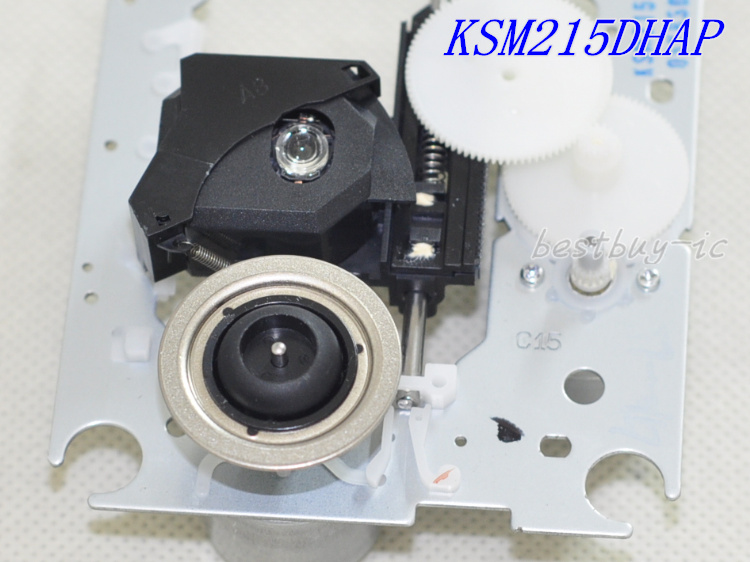 KSS-215 KSM-215DHAP Laserska glava - Domači avdio in video - Fotografija 2