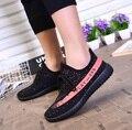 Zapatilla de deporte corrientes de los hombres frescos ocasionales de los hombres zapatos de deporte y al aire libre plus sizemale calle zapatos sapatos