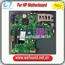 100% Working Laptop Motherboard for HP 4410s 4510s 583079-001 Series Mainboard,System Boardd,System Board