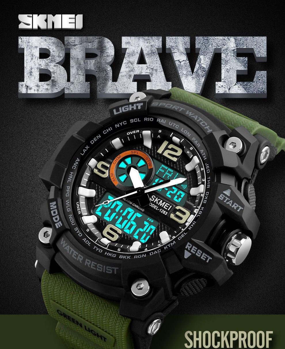 1283sport-watch1-(1)_01