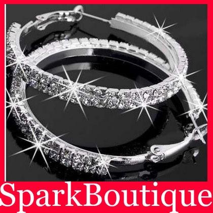 38 off on wholesale crystal rhinestone paparazzi for Paparazzi jewelry wholesale prices