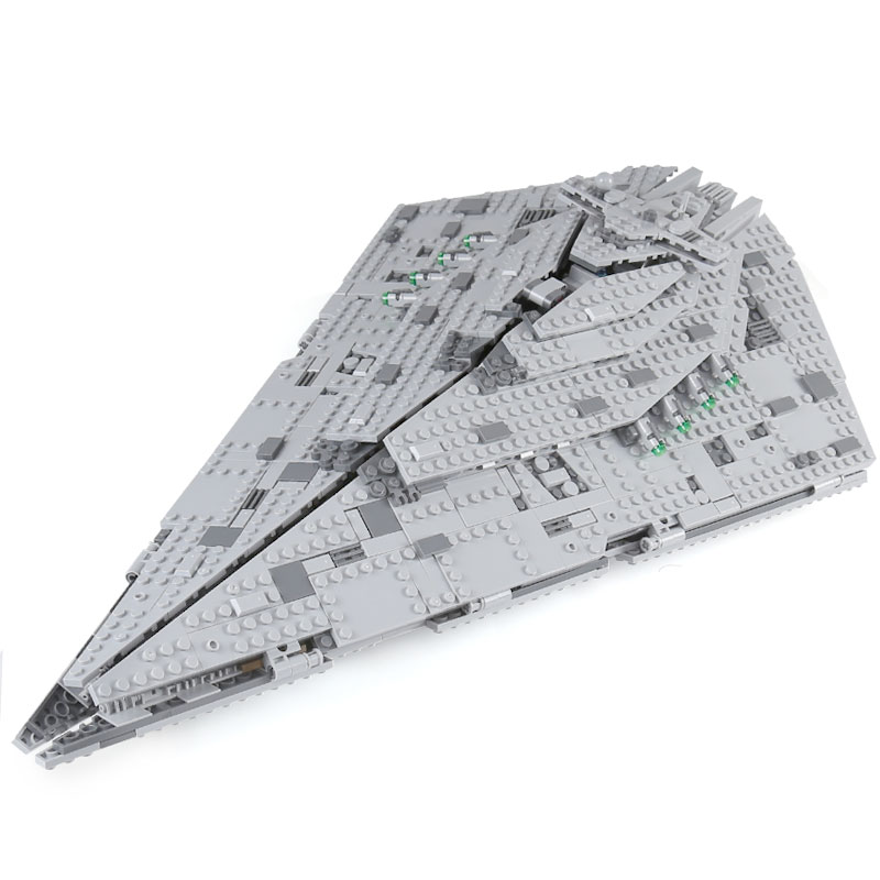 Lego® Star Wars Todesstern Planet Kugel 98115 98114 aus 9676 Weihnachtskugel