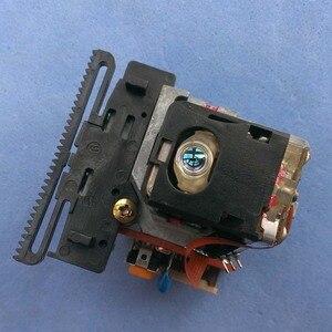 Image 1 - Laser Lens For SEGA SATURN 2A 2B  Lasereinheit  Optical Pick up