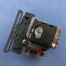 Soczewka lasera do SEGA SATURN 2A 2B Lasereinheit optyczny odbiór