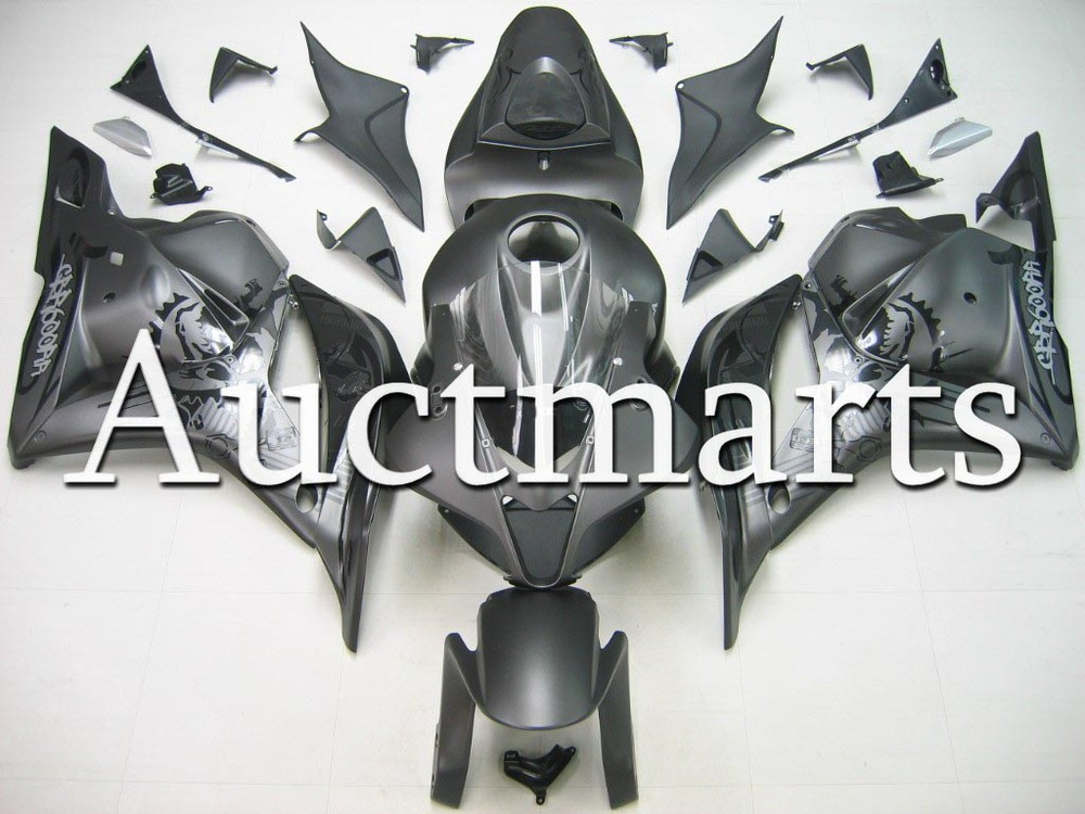 For Honda CBR 600RR 2009 2010 2011 2012 Injection  ABS Plastic motorcycle Fairing Kit Bodywork CBR 600 RR CBR600RR CB20 for honda cbr600rr 2007 2008 2009 2010 2011 2012 motorbike seat cover cbr 600 rr motorcycle red fairing rear sear cowl cover