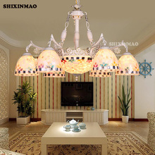 Buy outlet chandelier and get free shipping on AliExpress.com