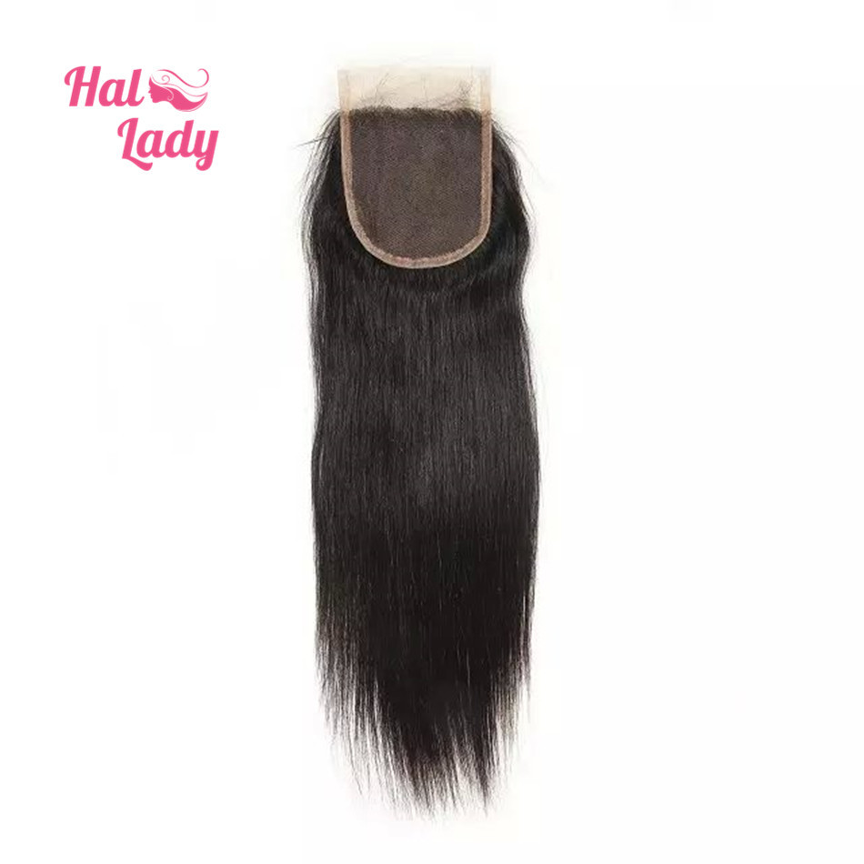 hair wefts with closure (31)