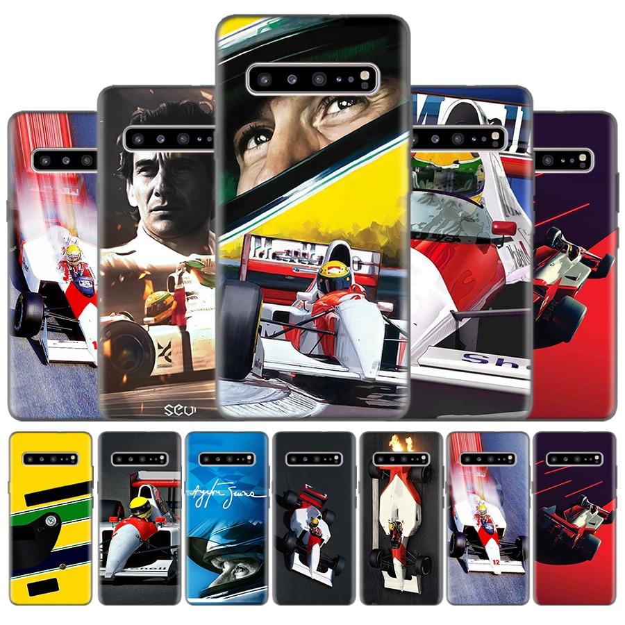 silicone-phone-case-cover-for-samsung-galaxy-s10-s10e-5g-s9-s8-j8-j6-j4-plus-2018-m40-m30-m20-m10-s10-s9-s8-capa-ayrton-font-b-senna-b-font