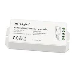 MiLight DC24V SYS-T1 1CH хост-контроллер, SYS-T2 усилитель мощности сигнала; подчиненных лампы Водонепроницаемый IP68 Разъем аксессуары